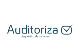 Auditoriza