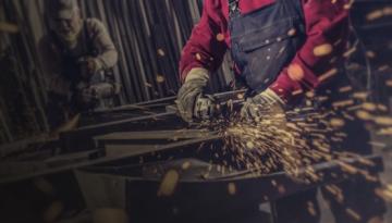 Obligaciones asociadas a la maquinaria industrial