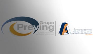 Grupo Preving adquiere ASIFOR Ingeniería