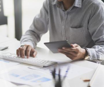 Com gestionar la prevenció de riscos laborals sent autònom?