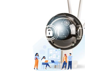 La Inteligencia Artificial llega al Sector de la PRL con Plataforma Neurona