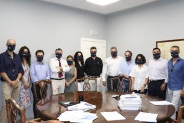Previcaman s'integra a Grupo Preving per liderar el sector dels SPA a Castilla-La Mancha