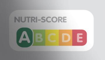 Nutri-Score: El nuevo semáforo de los alimentos