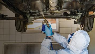 Prevención de Riesgos Laborales: empresarios y trabajadores