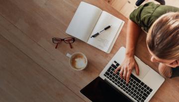 Riesgos laborales en el teletrabajo: medidas a adoptar