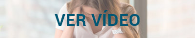 VIDEO TECNICA RESPIRACION DIAFRAGMATICA