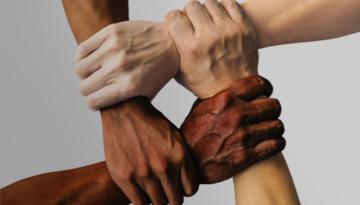 Cómo tratar los conflictos y el acoso laboral