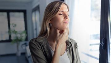 Afonía, disfonía y ronquera: conoce las principales diferencias para cuidar de tu voz