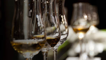 Recomendaciones sobre el consumo de alcohol