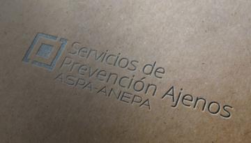 ASPA, ANEPA y ASPREN presentan un código ético
