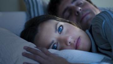 Ronc i Síndrome d'Apnea del Son
