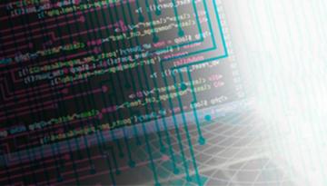 Mejoras en el software de gestión ASEM Web Services – Integra
