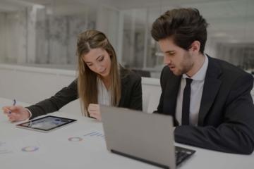 Està obligada la teva empresa a portar una auditoria del seu sistema de Prevenció de Riscos Laborals?
