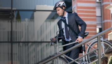 Prevención de Riesgos laborales: hacia una Empresa Saludable