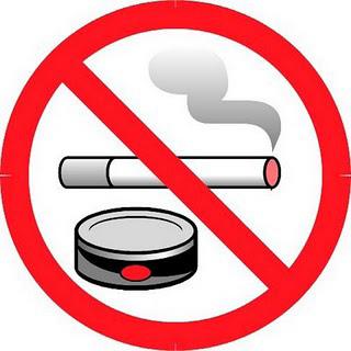 dejar de fumar enfermedades cardiovasculares