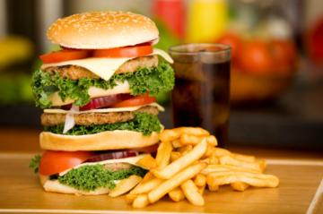 comer sano enfermedades cardiovasculares