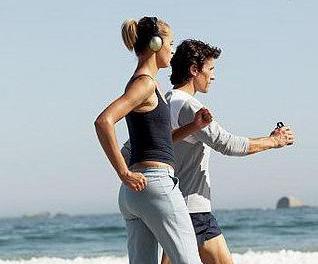 hacer deporte enfermedades cardiovasculares