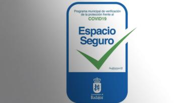 """""""Comercios Protegidos"""", el programa de protección frente al COVID 19"""