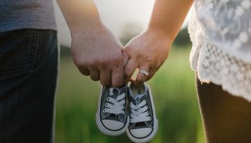 3 claves para que la conciliación familiar sea una realidad