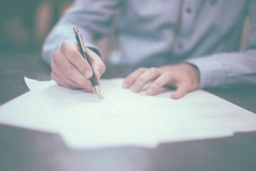 ¿Qué contratos de trabajo bonificados tenemos en el 2019?