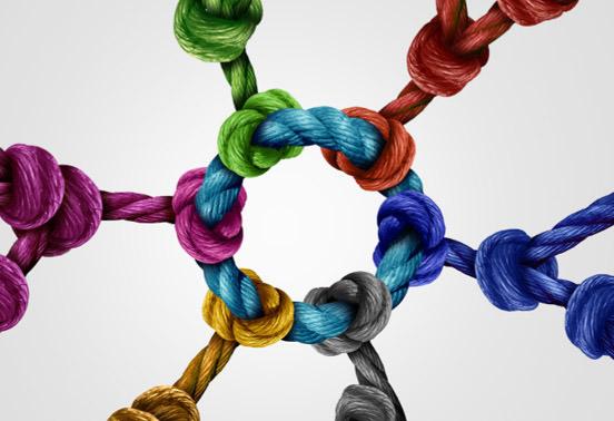 CAE - Coordinació Activitats Empresarials per Grup Preving