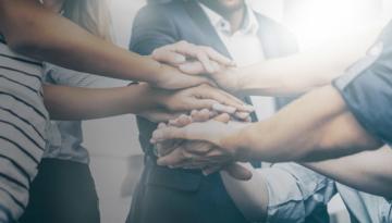 Cultura d'empresa: el teu punt diferenciador