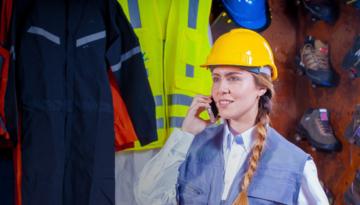 28 de abril, Día Mundial de la Seguridad y la Salud en el Trabajo