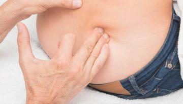 ¿Cómo prevenir el dolor lumbar en el trabajo?
