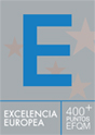 EFQM +400 Prevenna