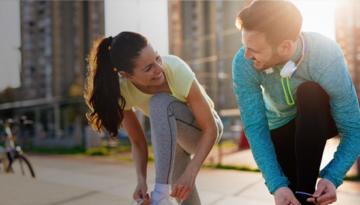 ¿Está relacionado el ejercicio físico con el rendimiento profesional?