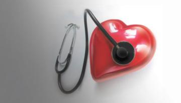 Enfermedades cardiovasculares, recomendaciones para su prevención
