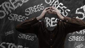 Estrés laboral, ¿cómo superarlo de manera efectiva?