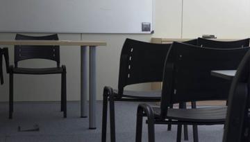 7 ventajas de los contratos para la formación y el aprendizaje