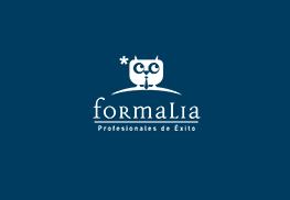 Formalia