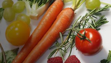 Arteriosclerosis, recomendaciones dietéticas para su prevención