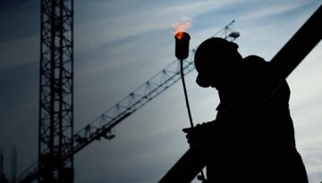 Gestión emergencias en obras de construcción