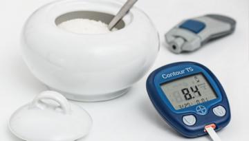 ¿Qué es la glucemia postprandial?