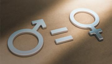 ¿Hay igualdad laboral en tu empresa? Claves para implementar un plan de igualdad