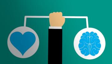 ¿Puede la inteligencia emocional ayudarte a mejorar tus capacidades?
