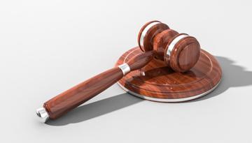 Nuevo servicio: Asesoramiento Jurídico Plus