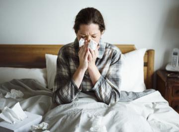 Campanya contra la grip: què he de saber?