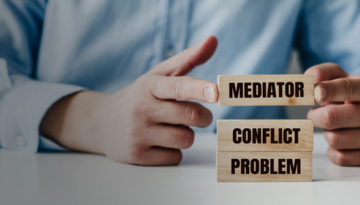 La importancia de la mediación laboral en las organizaciones