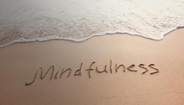 El mindfulness como forma de crecimiento profesional