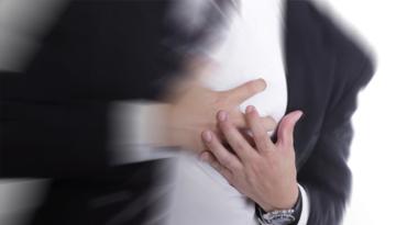 Infarto agudo de miocardio: prevención y tratamiento