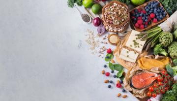 Mitos alimentarios que debes conocer