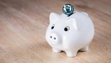 Importante novedad 2018: las empresas pueden reservar el crédito formativo