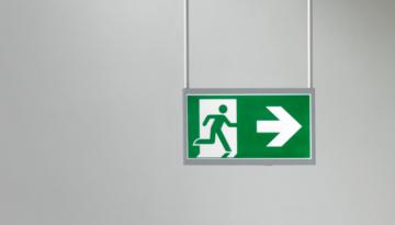 Què és un pla d'emergència i evacuació
