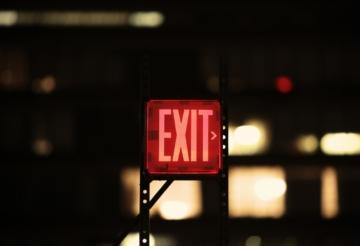Pla d'evacuació d'empresa, passos per a la seva elaboració