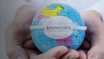 Las secuelas del coronavirus físicas y psicológicas