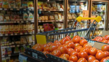 Seguridad alimentaria en industrias AGRO